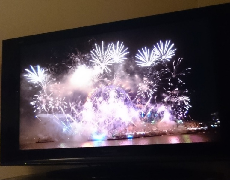 Fireworks on tv.jpg